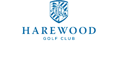 Dyers Road ITM sponsor the Harewood Golf Club