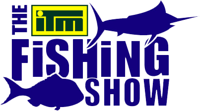 ITM sponsors the ITM Fishing Show