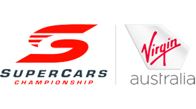 ITM sponsors Supercars Championship and Virgin Australia