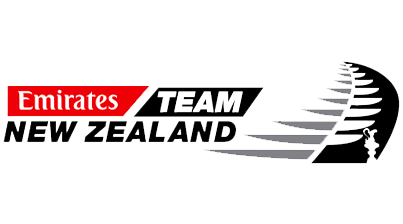 ITM sponsors Emirates Team New Zealand