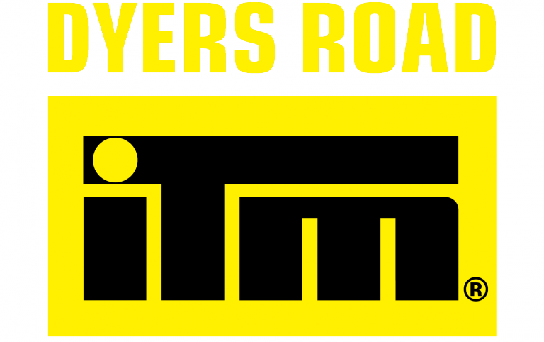 Dyers Road ITM - Christchurch building Supplies
