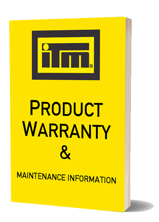 Download the Product Warranty spreadsheet