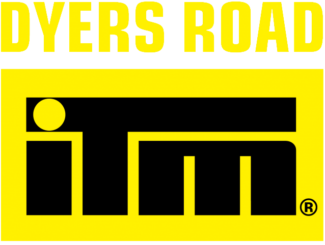 Dyers Road ITM Christchurch Building Suppliers