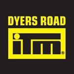 dyers_rd_itm